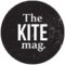 the_kite_mag 100