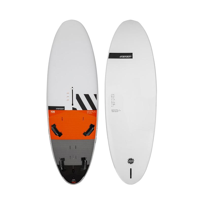 Windsurf Rental Board List Surf Club Keros
