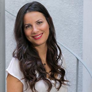 Marianna Skylakaki