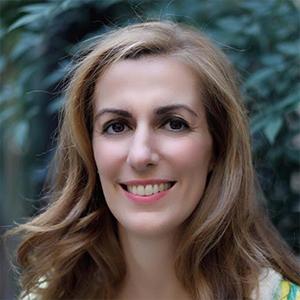 May Zanni